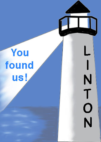 Linton Labels Shipping and Office Supplies - the supplier you've been searching for ...